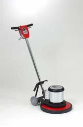 stone cleaning machine in Manhattan Beach