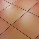 Get professional tile cleaning Redondo Beach | (310) 545-8750