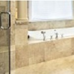 Restore your Marble Shower | (310) 545-8750