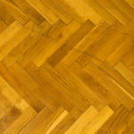 Hardwood Floor Cleaning and Restoration | (310) 545-8750