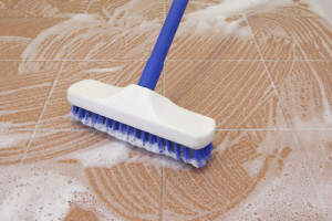 Professional Tile Cleaning  Service in Manhattan Beach, CA | (310) 545-8750