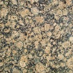 Get Commercial Stone Restoration for your Granite | (310) 545-8750