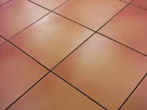 Get professional tile cleaning Redondo Beach   (310) 545-8750