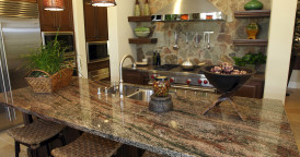 Stone Restoration in Montebello CA | (310) 545-8750