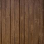 Get Professional Hardwood Floor Restoration Done | (310) 545-8750