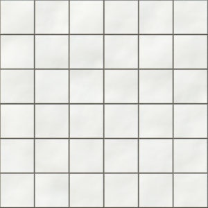 Professional tile cleaning services can offer tips to keep up your floor between visits 310-545-8750